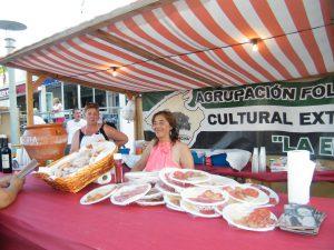 Fotos Nit Multicultural festes sa Coma 16-07-2015 005