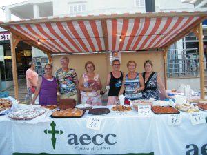 Fotos Nit Multicultural festes sa Coma 16-07-2015 007