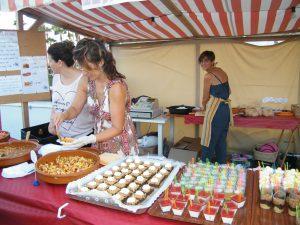 Fotos Nit Multicultural festes sa Coma 16-07-2015 015