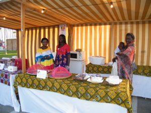 Fotos Nit Multicultural festes sa Coma 16-07-2015 019