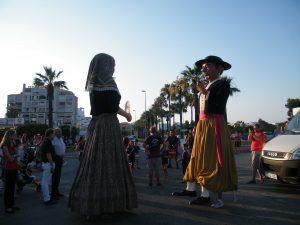 Fotos Nit Multicultural festes sa Coma 16-07-2015 024