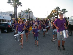 Fotos Nit Multicultural festes sa Coma 16-07-2015 027