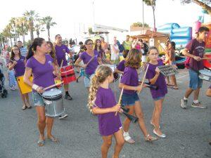 Fotos Nit Multicultural festes sa Coma 16-07-2015 028