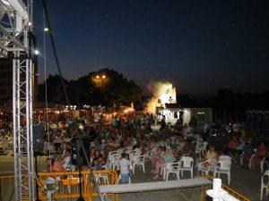 Fotos Nit Multicultural festes sa Coma 16-07-2015 036
