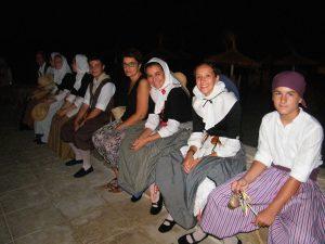 Fotos Nit Multicultural festes sa Coma 16-07-2015 043