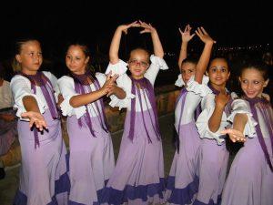 Fotos Nit Multicultural festes sa Coma 16-07-2015 045