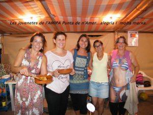 Fotos Nit Multicultural festes sa Coma 16-07-2015 047
