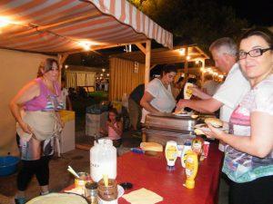 Fotos Nit Multicultural festes sa Coma 16-07-2015 048