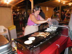 Fotos Nit Multicultural festes sa Coma 16-07-2015 051