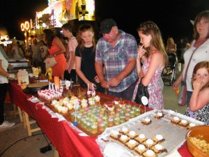 Fotos Nit Multicultural festes sa Coma 16-07-2015 053