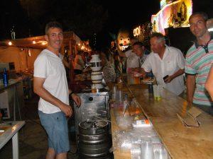Fotos Nit Multicultural festes sa Coma 16-07-2015 054