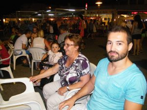 Fotos Nit Multicultural festes sa Coma 16-07-2015 056