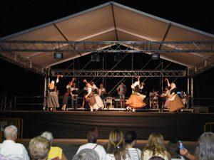 Fotos Nit Multicultural festes sa Coma 16-07-2015 057