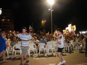 Fotos Nit Multicultural festes sa Coma 16-07-2015 059