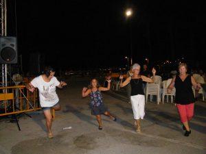 Fotos Nit Multicultural festes sa Coma 16-07-2015 060