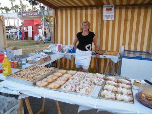 Fotos Tomeu Penya i Nit Multicultural festes sa Coma 17-07-2015 019