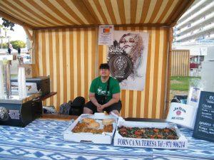 Fotos Tomeu Penya i Nit Multicultural festes sa Coma 17-07-2015 021