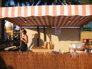 Fotos Tomeu Penya i Nit Multicultural festes sa Coma 17-07-2015 026