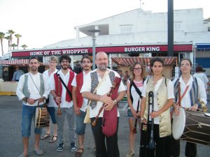 Fotos Tomeu Penya i Nit Multicultural festes sa Coma 17-07-2015 032