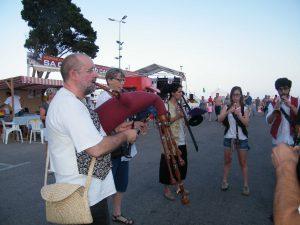 Fotos Tomeu Penya i Nit Multicultural festes sa Coma 17-07-2015 048