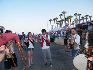 Fotos Tomeu Penya i Nit Multicultural festes sa Coma 17-07-2015 050
