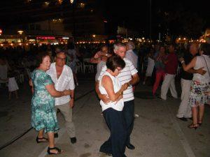 Fotos Tomeu Penya i Nit Multicultural festes sa Coma 17-07-2015 066