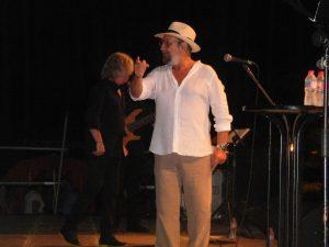 Fotos Tomeu Penya i Nit Multicultural festes sa Coma 17-07-2015 104