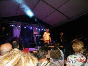 Fotos Tomeu Penya i Nit Multicultural festes sa Coma 17-07-2015 116