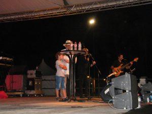 Fotos Tomeu Penya i Nit Multicultural festes sa Coma 17-07-2015 120
