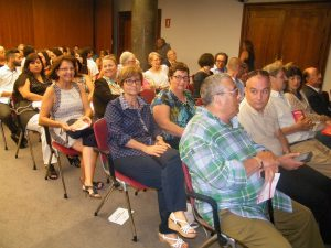 Fotos diploma COMIB 26-06-2015 010