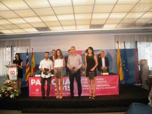 Fotos diploma COMIB 26-06-2015 014