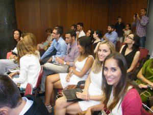 Fotos diploma COMIB 26-06-2015 016