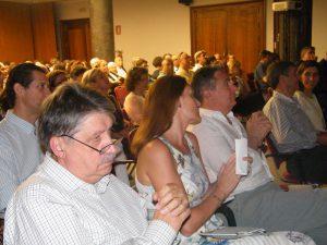 Fotos diploma COMIB 26-06-2015 019