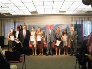 Fotos diploma COMIB 26-06-2015 039
