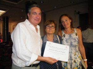 Fotos diploma COMIB 26-06-2015 046