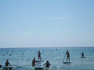 Fotos pàdel surf Festes sa Coma 13-07-2015 001