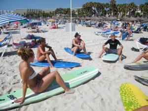 Fotos pàdel surf Festes sa Coma 13-07-2015 008