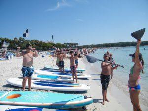 Fotos pàdel surf Festes sa Coma 13-07-2015 013