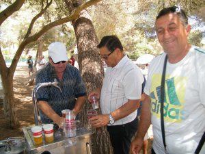 Fotos paella Festes sa Coma12-07-2015 003