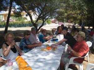 Fotos paella Festes sa Coma12-07-2015 004