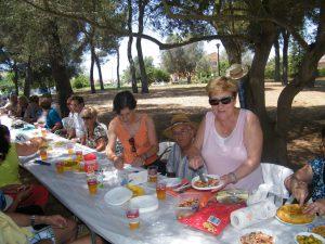 Fotos paella Festes sa Coma12-07-2015 006