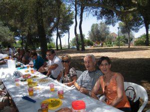 Fotos paella Festes sa Coma12-07-2015 007