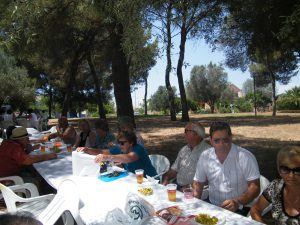 Fotos paella Festes sa Coma12-07-2015 008
