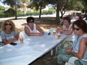 Fotos paella Festes sa Coma12-07-2015 010