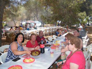 Fotos paella Festes sa Coma12-07-2015 011