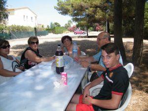 Fotos paella Festes sa Coma12-07-2015 012