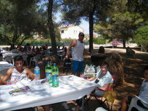 Fotos paella Festes sa Coma12-07-2015 013