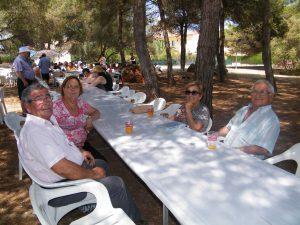 Fotos paella Festes sa Coma12-07-2015 014