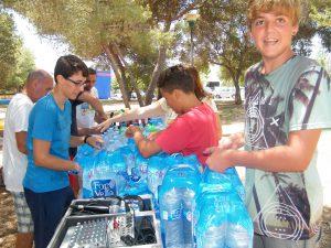 Fotos paella Festes sa Coma12-07-2015 015