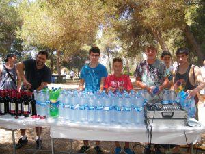 Fotos paella Festes sa Coma12-07-2015 016